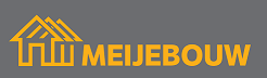 MeijeBouw